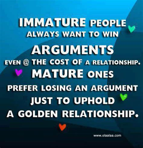 Relationship Quotes Quotes On Libra Libra Quotes And Relationships