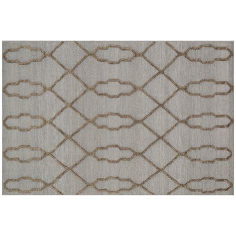 slate rug adler slate rug collection