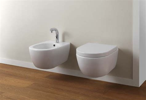 pavimenti sospesi mobili lavelli iperceramica sanitari bagno