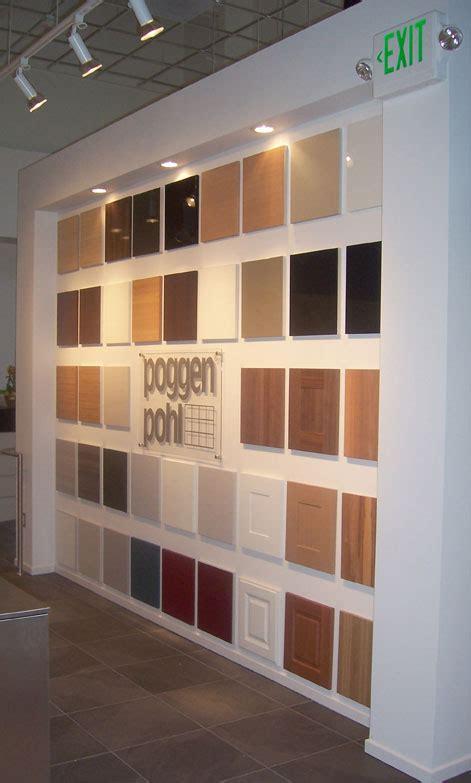 Kitchen Designs Unlimited by Designs Unlimited Provides Custom Kitchen Design In