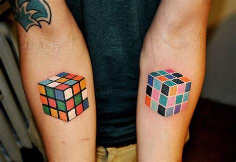 tatuajes a color incre 237 bles que har 225 n que te quieras hacer uno