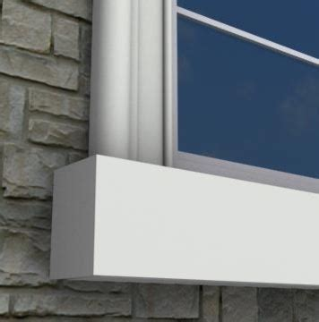 Outside Window Sill Mx218 Exterior Window Sills Molding And Trim Toronto