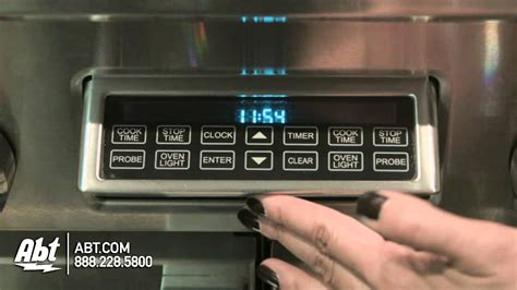 wolf duel fuel range review wolf 60 inch dual fuel double oven range df606f overview youtube