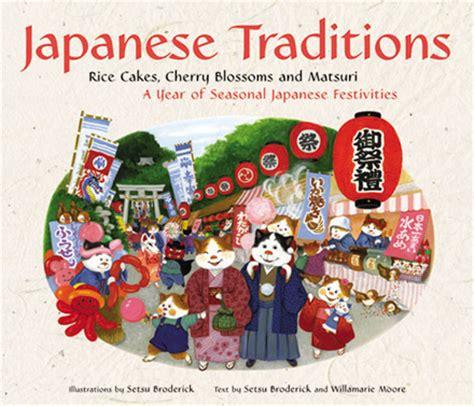 kinokuniya bookstore to host author event with setsuko