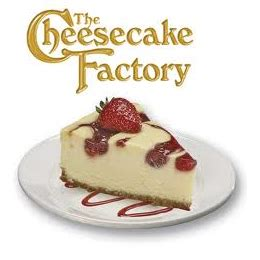 Cheesecake Factory Gift Card Cyber Monday - cheesecake factory two slices of cheesecake free with 25 giftcard purchase