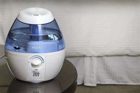 humidifier placement in bedroom 11 unexpected things you never thought you could do with