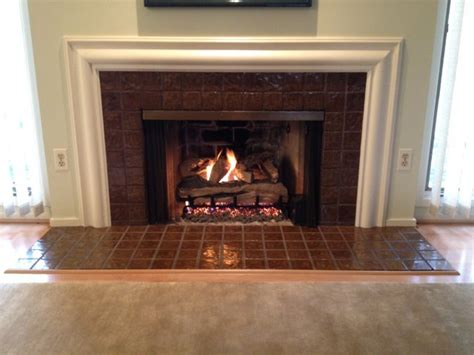 Gas Fireplaces Michigan by Gas Fireplaces Gallery Michigan Ohio Doctor Flue