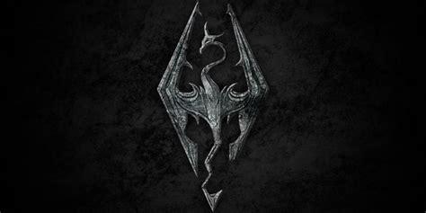 Elder Scrolls Online Dark Brotherhood Dlc Skyrim Special | elder scrolls online dark brotherhood dlc skyrim special