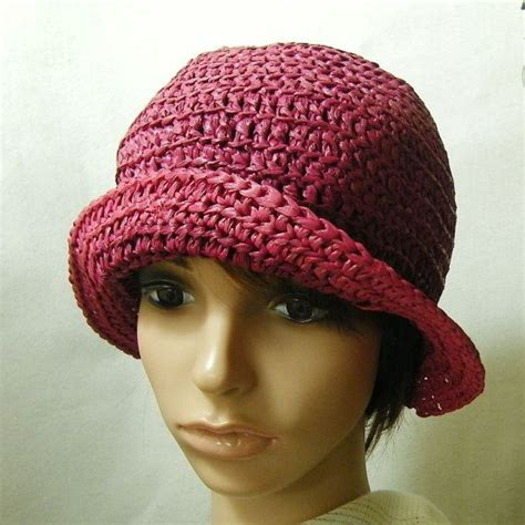 S Tunbor Rayon 119 best crochet hats images on crochet hats crocheted hats and fingerless gloves
