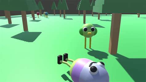 game design youtube game design youtube