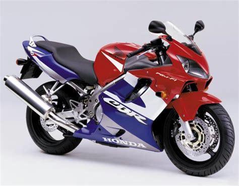 cbr 600 f 2001 motor stickers the best motorbike