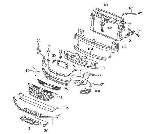 vw jetta parts diagram vw parts diagram vw get free image about wiring diagram