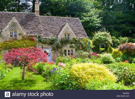 Beautiful Cottages In by 18th Century Row Of Listed Cottages Beautiful