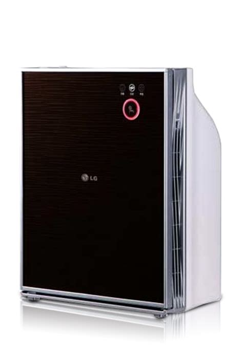 Air Purifier Lg Ps R200wc juzgetclick lg ps s200wc air purifier just rs 21990