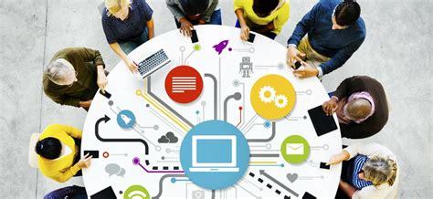 desain grafis meliputi apa saja sky desain apa keuntungan berbisnis jasa desain grafis itu