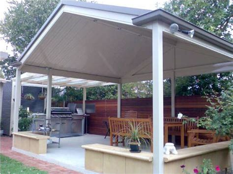 Carports Adelaide Prices 1000 ideas about budget patio on patio ideas