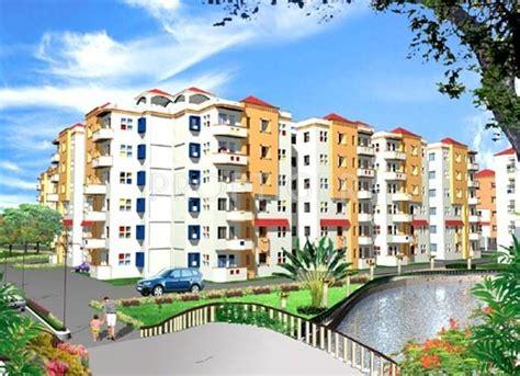 bengal shelter neeldiganta property 09999620966 bengal bengal sisirkunja in madhyamgram kolkata price