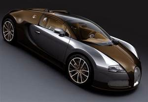 Bugatti Veyron Price And Specification 2014 Bugatti Veyron Specs And Price 2017 2018