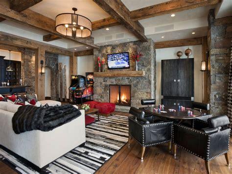 home design store jogo slopeside chalets by locati architects homedsgn