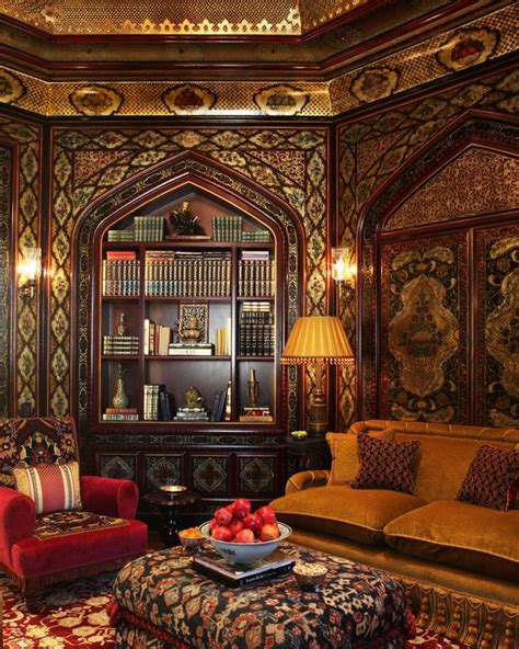 ottoman interior design 165 best victorian home interiors moorish turkish style