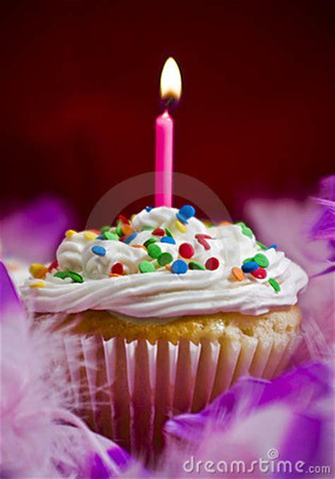 birthday shayari for in with image shayari7 shayari shayari