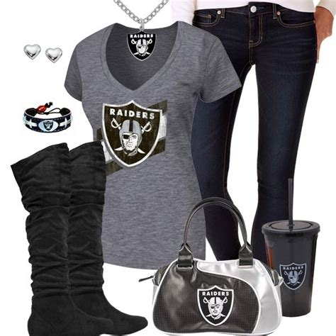 oakland raiders fan experience best 25 raiders fans ideas on pinterest raiders