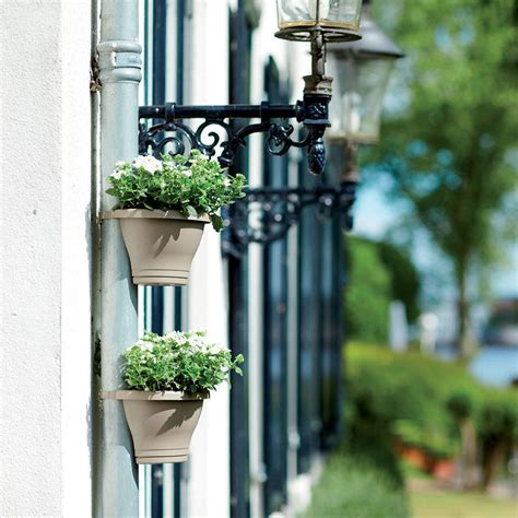Drainpipe Planters by Buy Drainpipe Planter The Worm That Turned