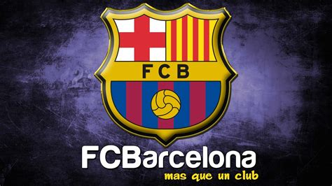 barcelona time fcb hd wallpapers 2017 wallpaper cave