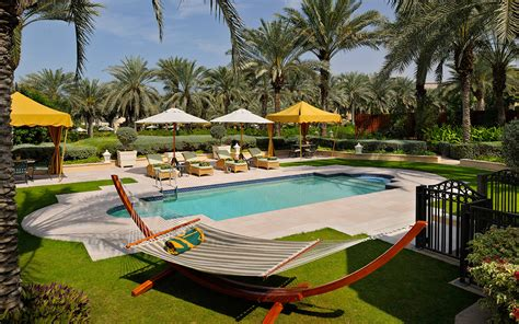 Spa Home Decor by Luxury Accommodation One Amp Only Royal Mirage Dubai