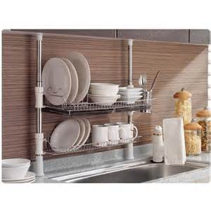 Kitchen Sink Dish Drying Racks 25 Best Ideas About Dish Drying Racks On Diy Dish Drainers Dish Drainers And Dish