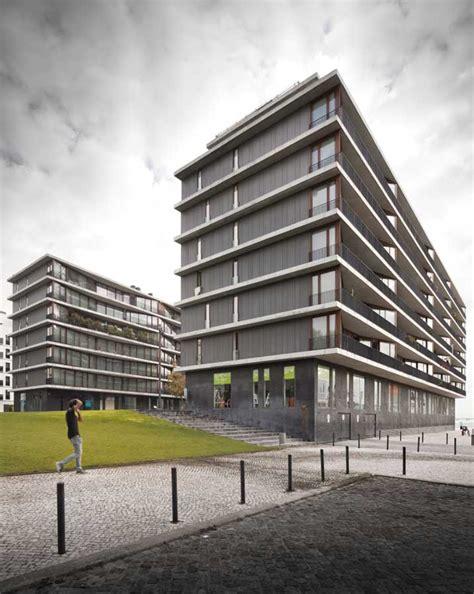 appartments lisbon lisbon architecture tour walking guide e architect
