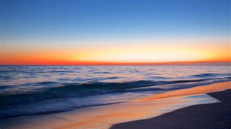 Okaloosa Search Okaloosa Island Vacations 2017 Package Save Up To 603 Expedia