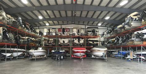 boat and rv storage facilities boat storage minocqua lakeside boat rental storage marina