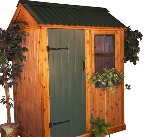 small garden sheds my shed building plans