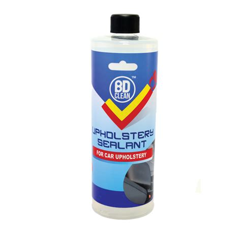 bd upholstery upholstery sealant bd clean
