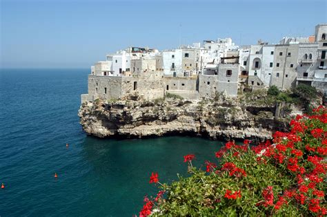 Hotel Ristorante Grotta Palazzese 9 Phd Positions In Mechanical Engineering At Politecnico