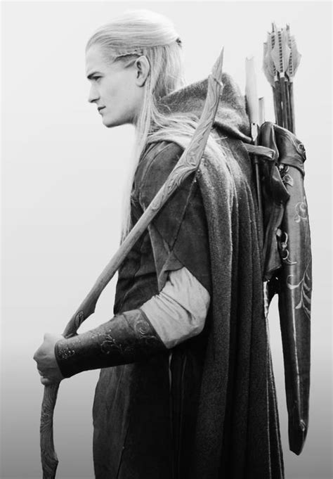 Legolas (Orlando Bloom), Lord of the Rings, movie, great