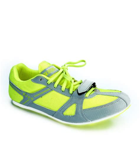 green sport shoes sega green sport shoes price in india buy sega green