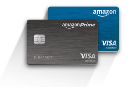 Amazon Mastercard Gift Card - new amazon prime rewards credit card