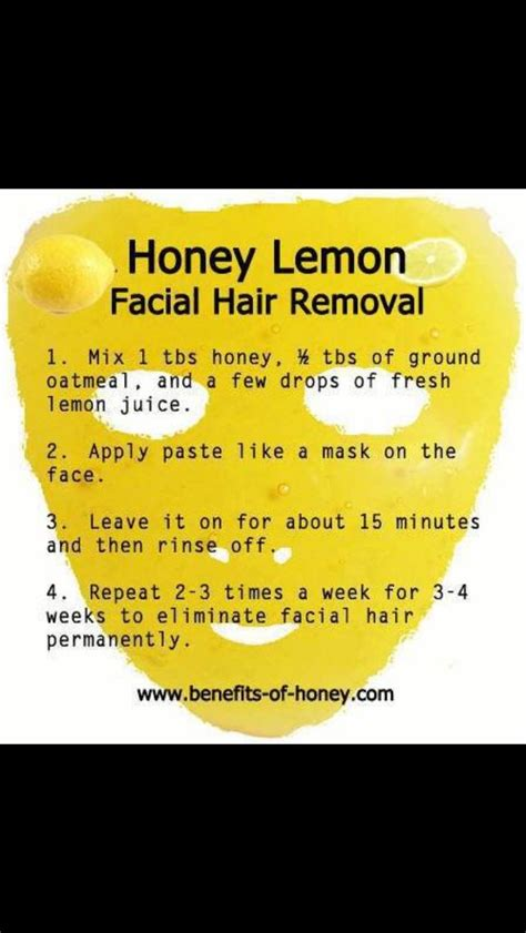 natural permanent hair removal natural permanent hair removal recipe very skeptical