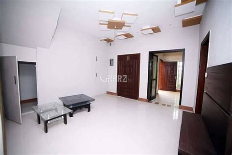 600 square apartment 600 square apartment for sale in bahria town phase 4 rawalpindi for rs 36 lac aarz pk