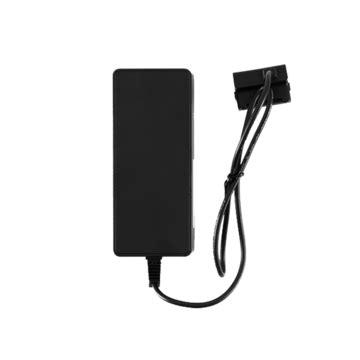 Dji Ronin M Ronin Mx Battery buy ronin m mx battery charger dji store