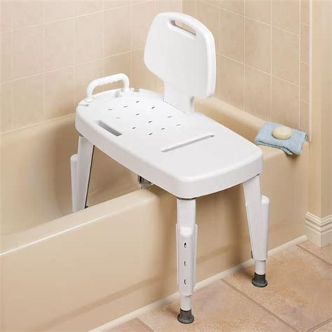 bath tub transfer bench carex universal bathtub transfer bench item 557330 hashtag