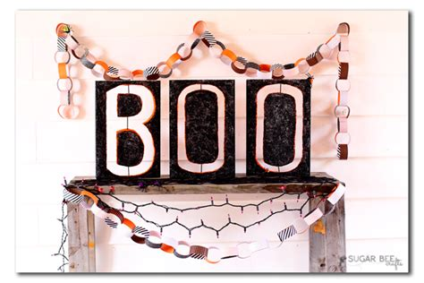 how to do a boo cut on a pomeranian boo how to make large cut out letters sugar bee crafts