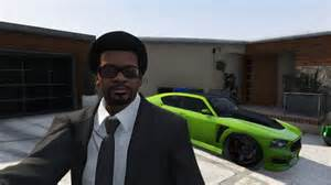 gta 5 haircuts trevor www imgkid the image kid has it