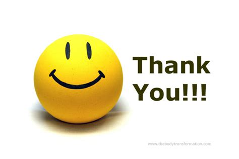 Thank You Clipart For Powerpoint Thank You Animated Clip Thank You Clipart For Powerpoint