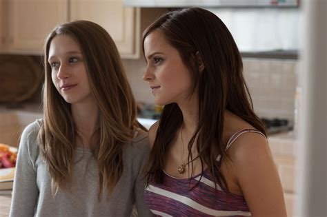 film emma watson bling ring celebrity obsessed thoughts on sofia coppola s the bling