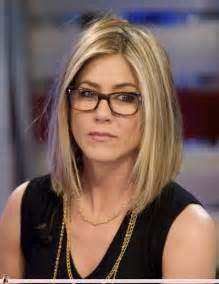 what color are aniston s aniston medium hair 2015 search hair