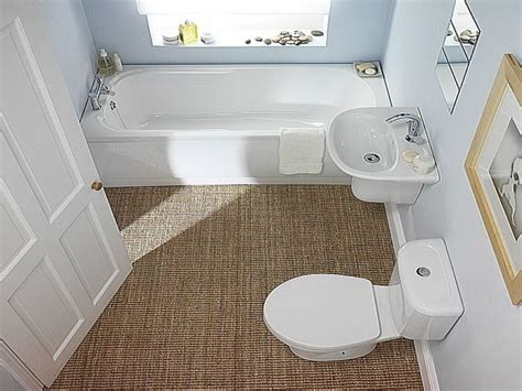 Tiny Bathroom Ideas by How To Choose The Best Tiny Bathroom Designs Tedx Designs