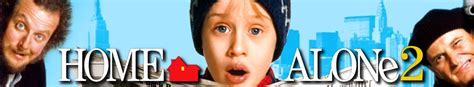 ensam hemma 2 vilse i new york home alone 2 lost in